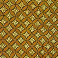 ... Batik Motive, Batik Pattern, Motive, Motives, Pattern, Batik Indonesia